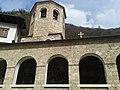 Bigor Monastery 18.jpg