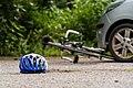 Bike crash - road traffic accident.jpg