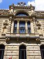Bilbao - Diputación Foral de Bizkaia 2.jpg