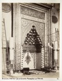 Bild från familjen von Hallwyls resa genom Mindre Asien och Turkiet 27 April - 20 Juni 1901 - Hallwylska museet - 103217.tif