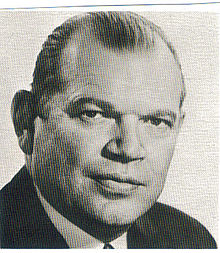 Bill Dodd of Louisiana.jpg