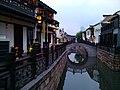 Binhu, Wuxi, Jiangsu, China - panoramio (177).jpg