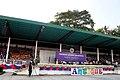 Binirayan Sports Complex Grandstand.jpg
