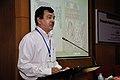 Binoy Kumar Sahay - Presentation - VMPME Workshop - Science City - Kolkata 2015-07-15 8689.JPG