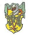 Birchler Wappen 1313.jpg