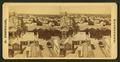 Bird's-eye view of Nantucket, by Freeman, J. (Josiah).png