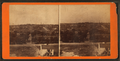 Bird's-eye view of Richmond - Libby Hill, from Robert N. Dennis collection of stereoscopic views.png