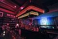 "Birdland ""The Jazz Corner of the World,"" on W. 44th, NYC (2954346101).jpg"