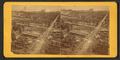 Birdseye view from top of waterworks, North side, from Robert N. Dennis collection of stereoscopic views.png