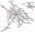 Birmingham & West Mids Passenger Railway Map.JPG
