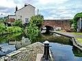 Birmingham Digbeth Branch canal - panoramio (1).jpg