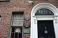 Birthplace of Lord Edward Carson, Dublin. - panoramio - Pastor Sam.jpg