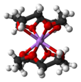 Bis(12-crown-4)lithium-cation-from-xtal-3D-balls-B.png