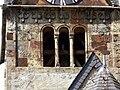 Bischofshofen Frauenkirche - Außenansicht 2.jpg
