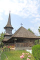 Biserica de lemn din Luieriu02.jpg