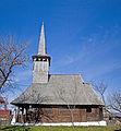 Biserica de lemn din Podisu101.jpg