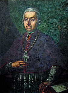 Bishop Franz Berchtoldt - portrait.jpg