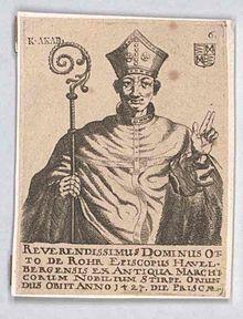 Bishop Otto von Rohr.jpg