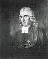 Biskop Zacharias Cygnaeus dä.jpg