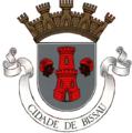 Bissau.PNG