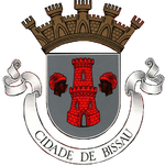 Coat of arms of Bissau