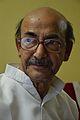 Biswatosh Sengupta - Kolkata 2014-12-20 1902.JPG