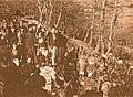 Bitusha-1908-nevesta.jpg