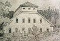 Björndammens masugn Boberg 1916a.jpg