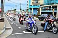 Black Bike Week 2011.jpg