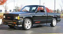 2012 chevy s10 4x4