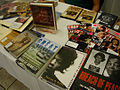 Black History Month Cafeteria Display (3290553519).jpg