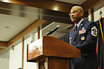 Black History Month luncheon 130219-F-PO402-666.jpg