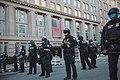 Black Lives Matter Protest - Washington, DC - 49975580801.jpg