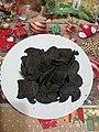 Black Potato chips 20210406.jpg