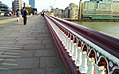 Blackfriars Bridge 4.jpg