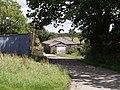Blackley - geograph.org.uk - 489371.jpg