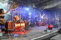 Blacksheep festival 2014 rs FR 0318.JPG