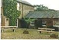 Blaithwaite House - geograph.org.uk - 18312.jpg