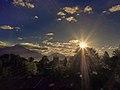 Bled (9144489309).jpg