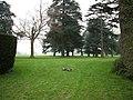 Blenheim Palace - geograph.org.uk - 403753.jpg