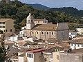 Blick auf die Kirche von Capdepera.jpg