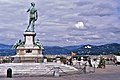 Blick auf und vom Piazzale Michelangelo (LM28908).jpg