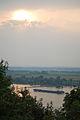 Blick vom Alsumer Berg auf den Rhein.jpg