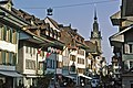 Blick zur Stadtkirche Zofingen (Sp1201).jpg