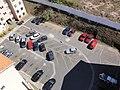 Bloco 08 e 10 do Conjunto Residencial Jardim dos Amarais I. - panoramio.jpg