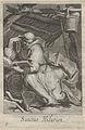 Bloemaert - 1619 - Sylva anachoretica Aegypti et Palaestinae - UB Radboud Uni Nijmegen - 512890366 05 S Hilarion.jpeg