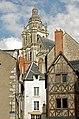 Blois (Loir-et-Cher) (22409241139).jpg