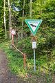 Blomberg - 2015-05-15 - LIP-054 (2).jpg