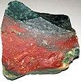 Bloodstone 1 (49035782298).jpg