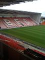 Bloomfield Road North Stand.jpg
